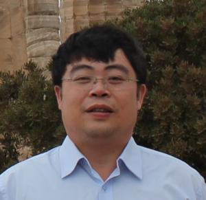 Xu Yiping