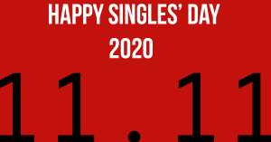 Singles' Day: Chinese Youth and the Largest Shopping Holiday in the World