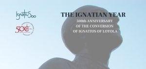 The Ignatian Year