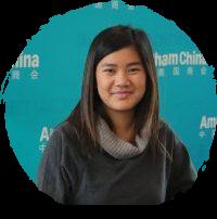 Lillian Nguyen