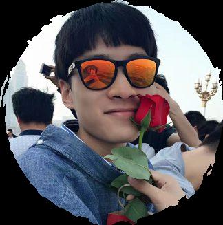 Theo Yue 岳天昊