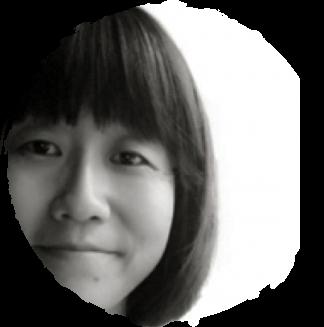 Chen Zhao 陈昭