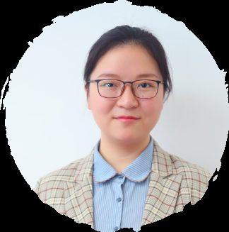 Emily Xiong 熊嘉澜