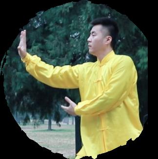 Howard Hao