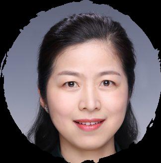 Jiannan Tang 唐建南