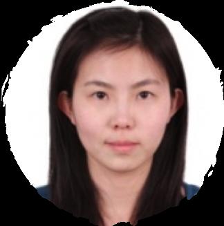 Liu Xueting 刘雪婷