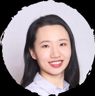 Qian WANG 王倩