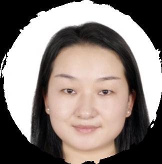 Liu Yan 刘艳