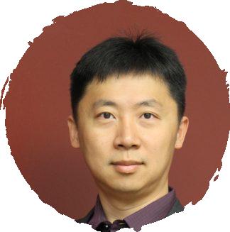 Simon Koo 古嘉文