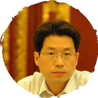 Wen Haiming 温海明