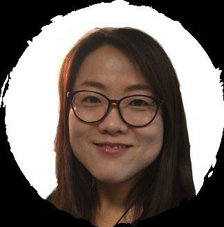 Wendy Zhang 张影