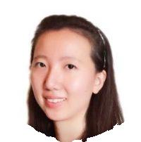 Qingfan Jiang