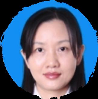 Wang Min 王敏